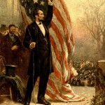 abraham-lincoln-speech